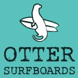 Otter Surfboards