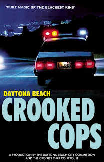 Daytona Beach Cops