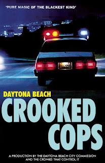 Daytona Beach Cops