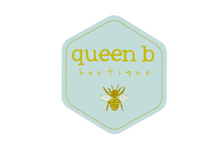queen b boutique