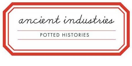 potted histories
