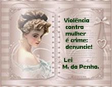 M.Penha