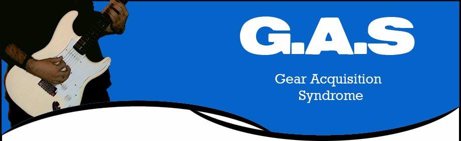 G.A.S