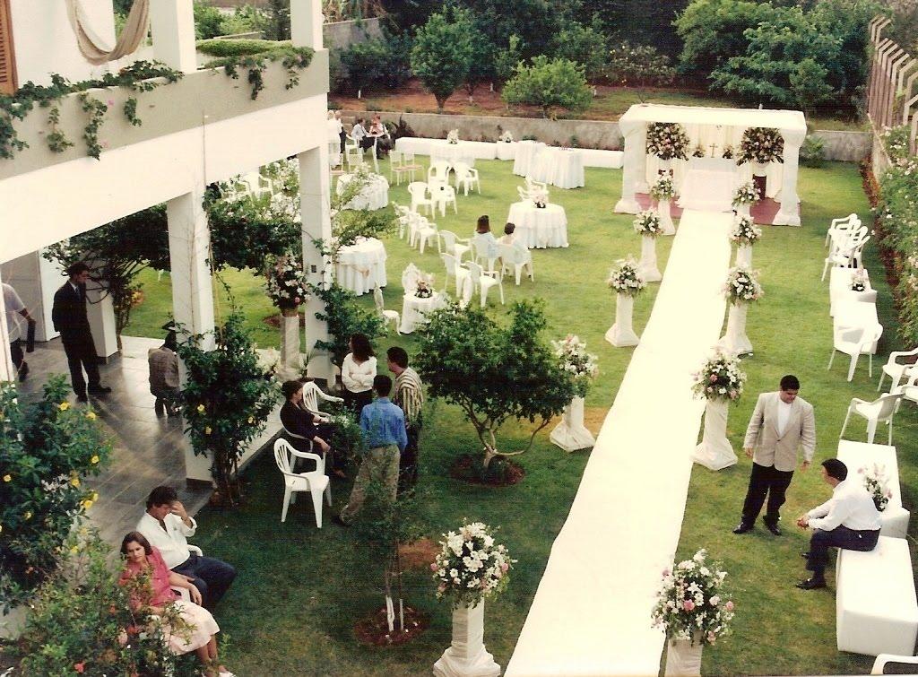 casamento jardim a noite : casamento jardim a noite: !! – Festas com Gostinho de Infância: Cenas de um Casamento Verde