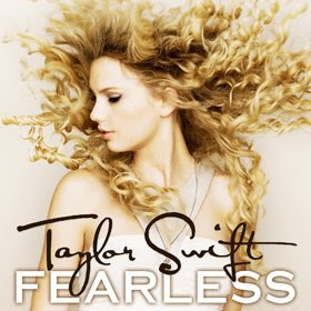 Taylor Swift   Fearless (Rock Remix)