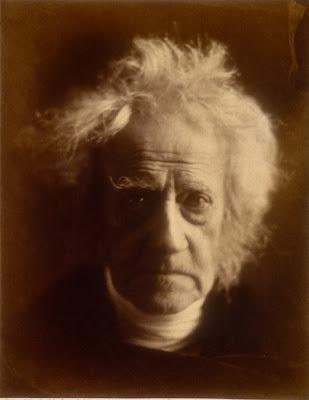 picture Sir John Herschel