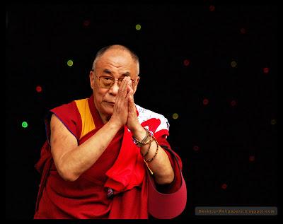 buddha poze imagini