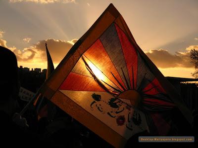 dalai lama pace independenta free