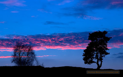 soare nori dimineata rasarit