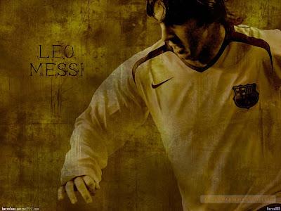 wallpapere sportivi fotbalisti