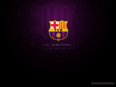 sport spania icoana steag