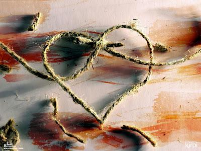 inima sfoara forma diferita