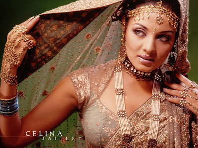 girls wallpapers indian