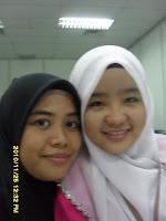 me and ida