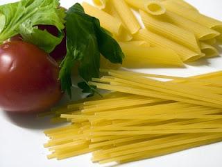 las diferentes comidas y como juegan un papel importante en la salud