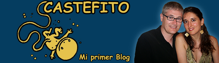 CASTEFITO