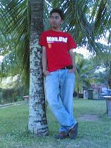 my-bro-kimi