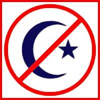 No Islam