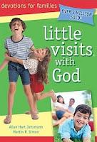 Little Visits