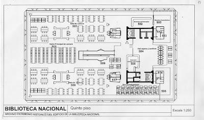 Avb Blog Taller De Arquitectura Buenos Aires