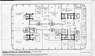 Avb blog taller de arquitectura buenos aires for Planos de bibliotecas