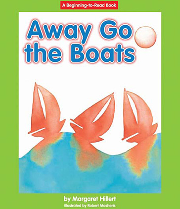 [away+go+the+boats]