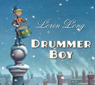 [drummer+boy]