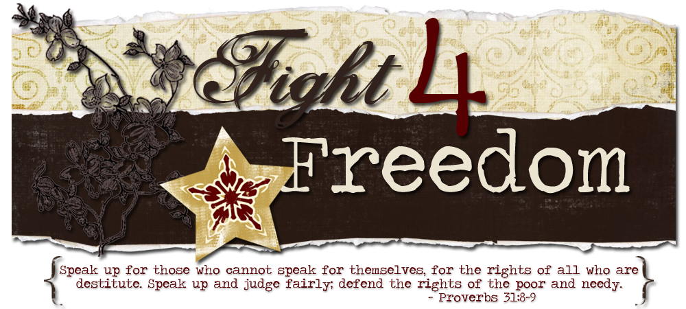 Fight4Freedom