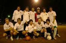 Equipo 2006