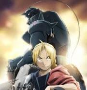 DESCARGA Fullmetal Alchemist  Brotherhood - NUEVA SERIE!