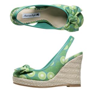 My Blog Espadrille Shoes