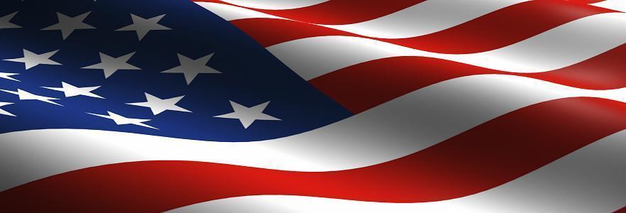waving american flag clip art. makeup American Flag Clip Art