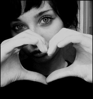 Donde el corazón te lleve...