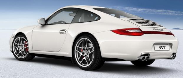 porsche 911 sales data november 2010 canada good car bad car. Black Bedroom Furniture Sets. Home Design Ideas