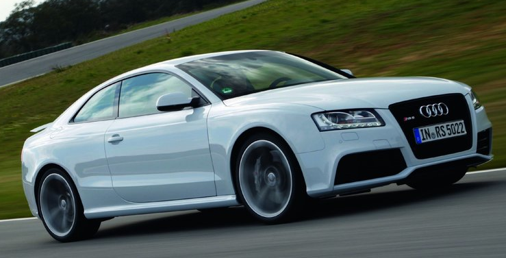2013 audi s4 0 to 60 times 16