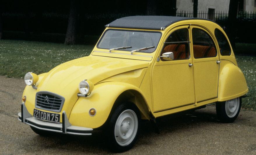 Fiat 500 Vs Mini Cooper Volkswagen Beetle Old And New