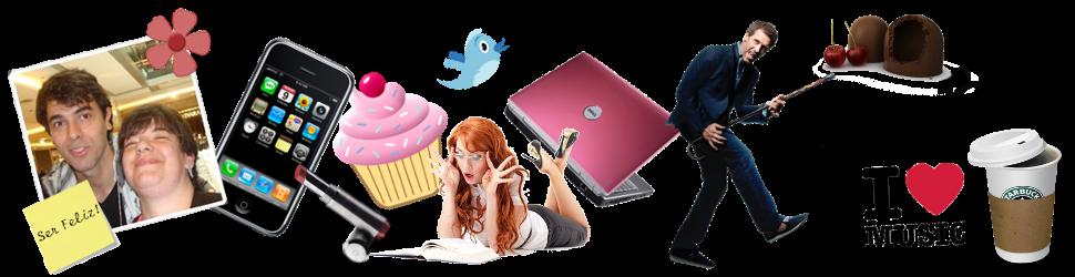 Lu-Bau.Blog