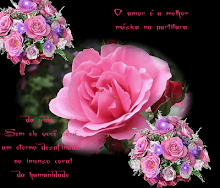 selo do amor