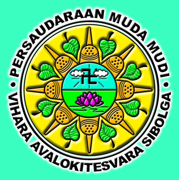 logo pmva sibolga