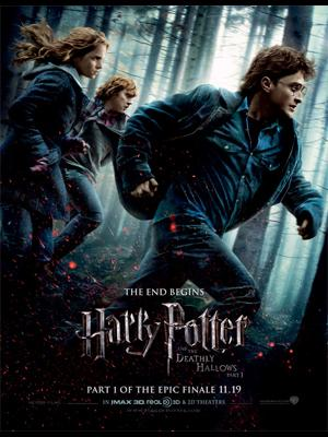 harry potter and deathly hallows ebook. Harry Potter and the Deathly