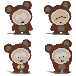 Cual es tu personaje favorito de South Park? Butters_bear_dock_icons_13421161_img_1422