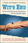 Order Wit's End Book Today