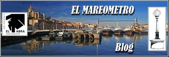 El Mareometro Blog