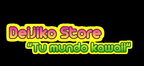 Deijiko Store