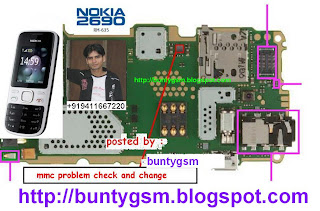 for more information continue visit on http buntygsm blogspot com m