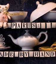 Paris Made By Hand