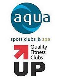 Aqua Sport Clubs & Spa