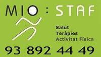 MIO:STAF