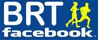 El BRT en Facebook