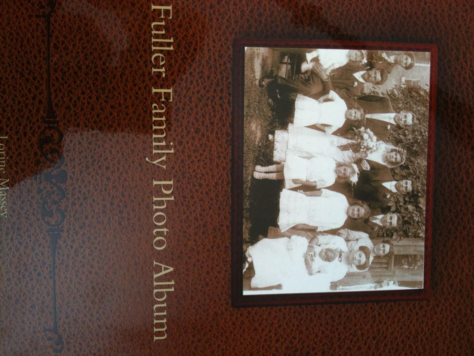 Lulu Book Cover Template : Olive tree genealogy publishing a photo book on lulu